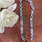 Sunglasses chain-Lucky Love Boutique