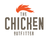 The Chicken Outfitter