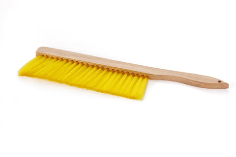 Little Giant Beekeeping Brush