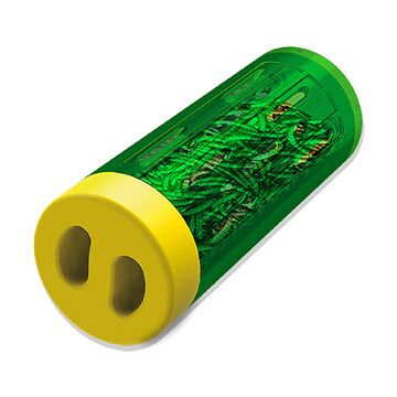 Ware™ Pet Products Chicken Treat Roller