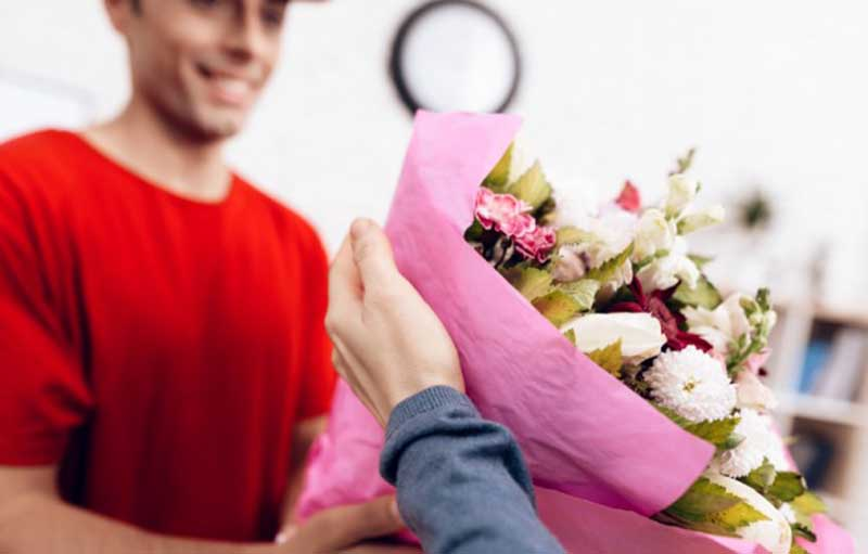 4 Ways To Spot The Best Florist Singapore In Singapore