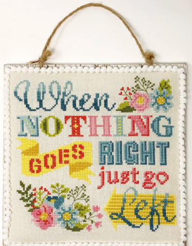inspiring quote on wall hanging is a way to decor your office
