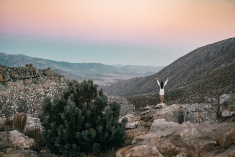 How to Live More Sustainably - What is Environmental Sustainability - EFFYDESK Blog