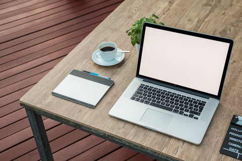 choosing the different table top thickness for your standing desk