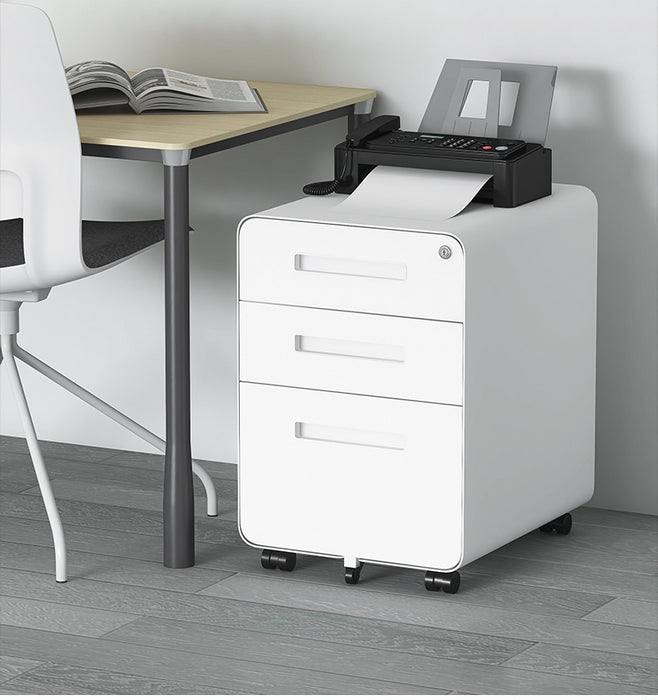 Business Office EFFYDESK - Electric Adjustable Standing Desk - EFFYDESK