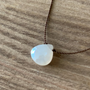 Magic Moonstone Drop