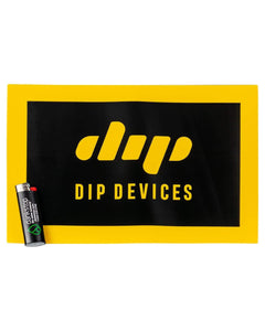 Dip Devices Large Silicone Tray