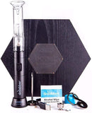 dr dabber boost electric dab rig kit