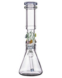 Empire Glassworks Aquatics Beaker Read View