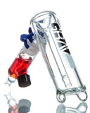 Grav Labs - Chiller Multi Kit