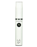 White V2 Tri-Use Vaporizer Kit
