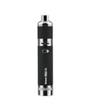 Black Evolve Plus XL Vaporizer Pen