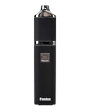 Black Pandon Vaporizer