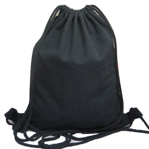 Unisex Backpacks - themomandkidsshop