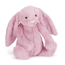 Load image into Gallery viewer, Bashful Tulip Pink Bunny - themomandkidsshop