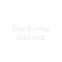 Stay Glowing cosmetics