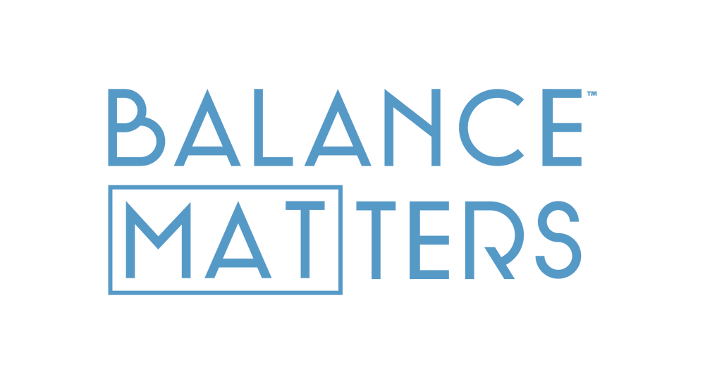 Balance Matters Deluxe Clinic Floor System