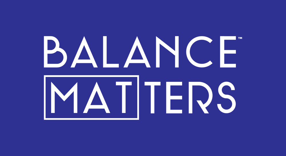 Introduction to Balance Matters