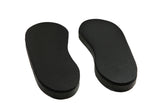 Balance Matters Two Clicker Insert Auditory Feedback Foot Pads