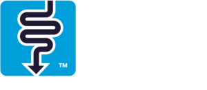 Monash University Low FODMAP Certified