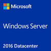 Windows Server 2016 Datacenter 64 bit License - Soft Deal USA