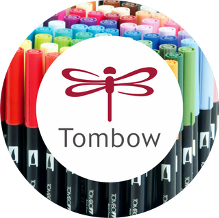 Tombow Shop