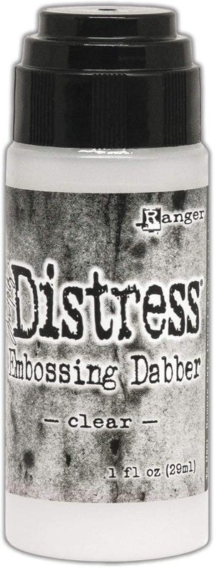 Ranger • Tim Holtz distress Embossing dabber