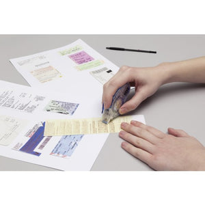Tombow Kleberoller MAXI POWER TAPE