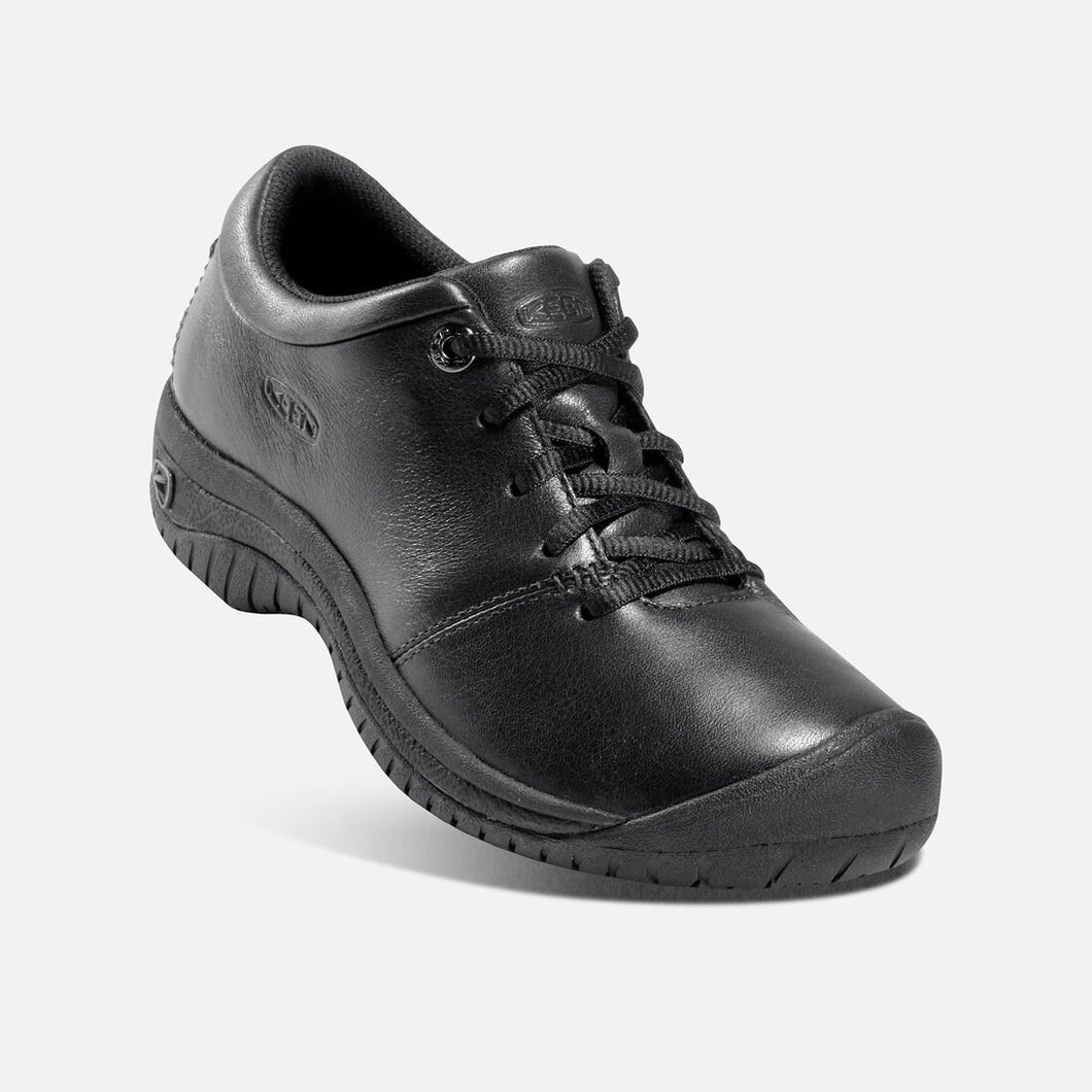 KEEN UTILITY WOMEN PTC OXFORD - 1006999