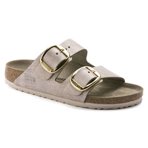 BIRKENSTOCK ARIZONA BIG BUCKLE - 1012882
