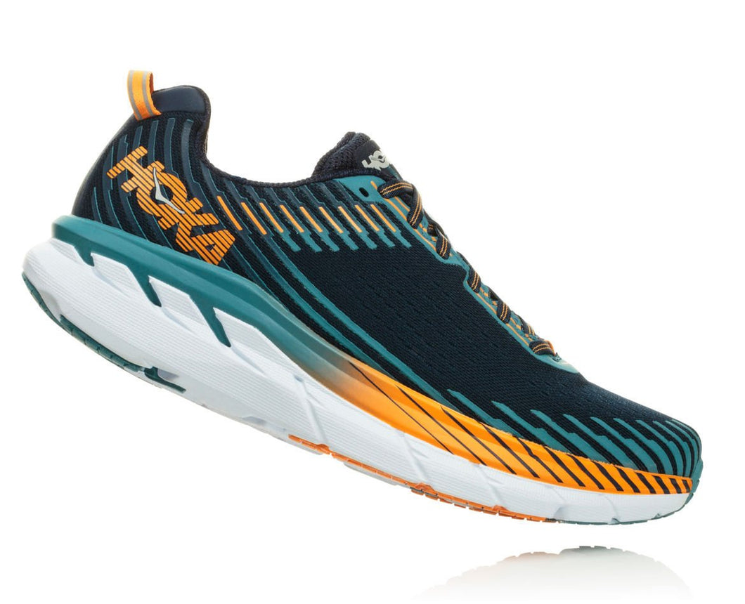 HOKA ONE ONE CLIFTON 5 - 1093755BISB