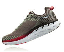HOKA ONE ONE CLIFTON 5 - 1093756AMTL