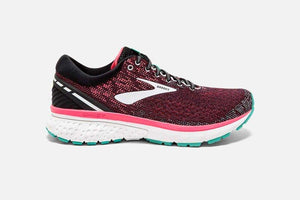 BROOKS GHOST 11 - 120277-017