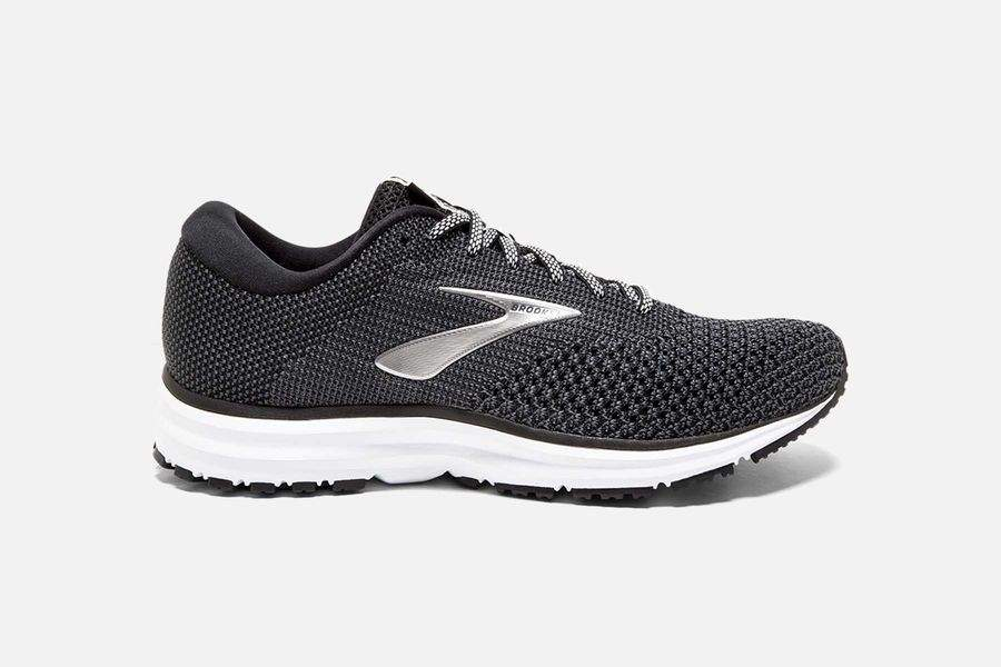 BROOKS REVEL 2 - 120281-050