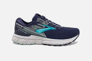 BROOKS ADRENALINE GTS 19 - 120284-450