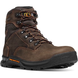 "DANNER INC CRAFTER 6"" NMT - 12435"