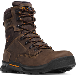 DANNER INC CRAFTER 8