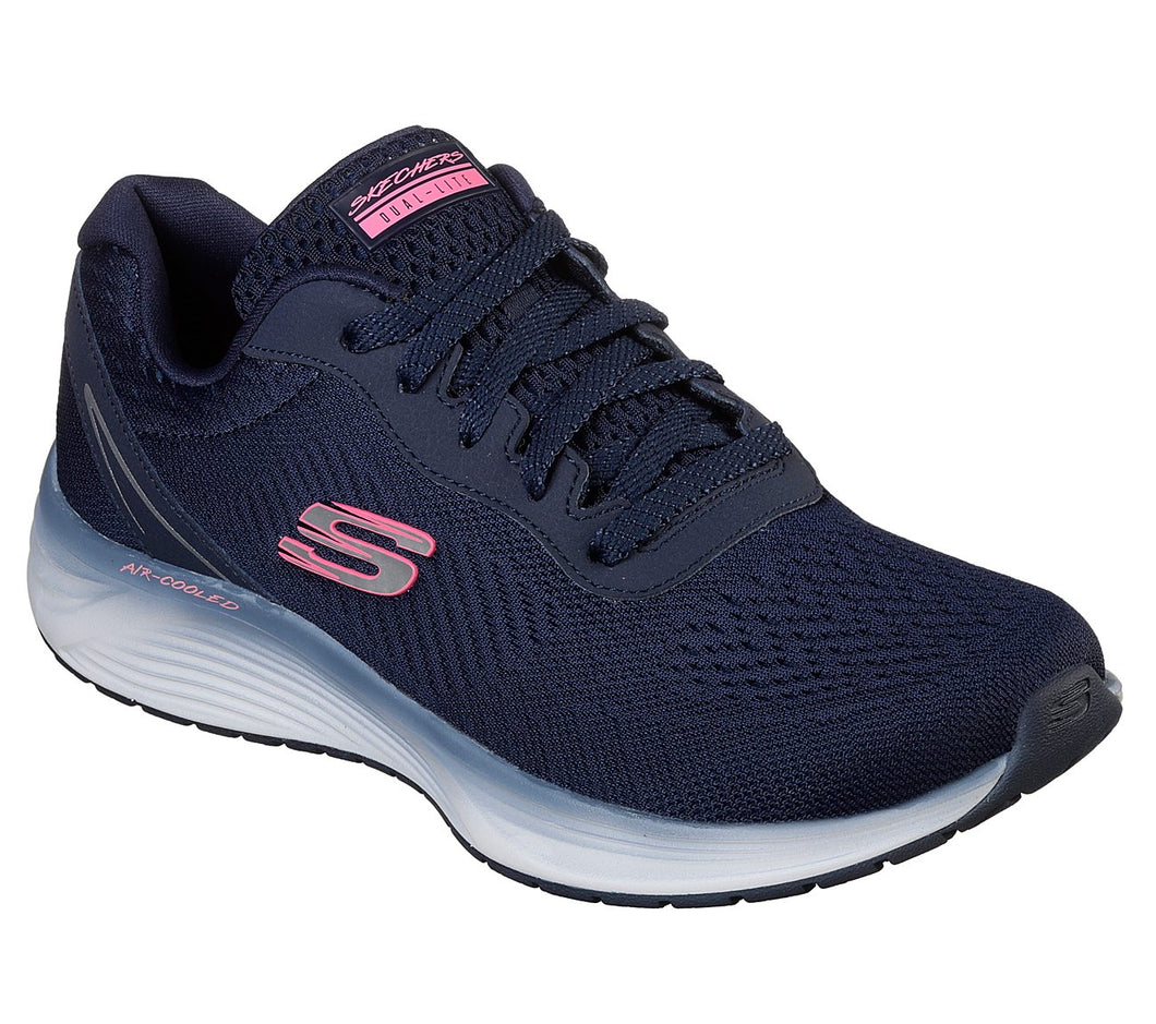 SKECHERS USA INC. SKYLINE - 13047NVY