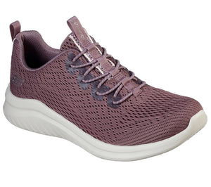 SKECHERS USA INC. ULTRA FLEX 2.0 LITE  - 13350MVE