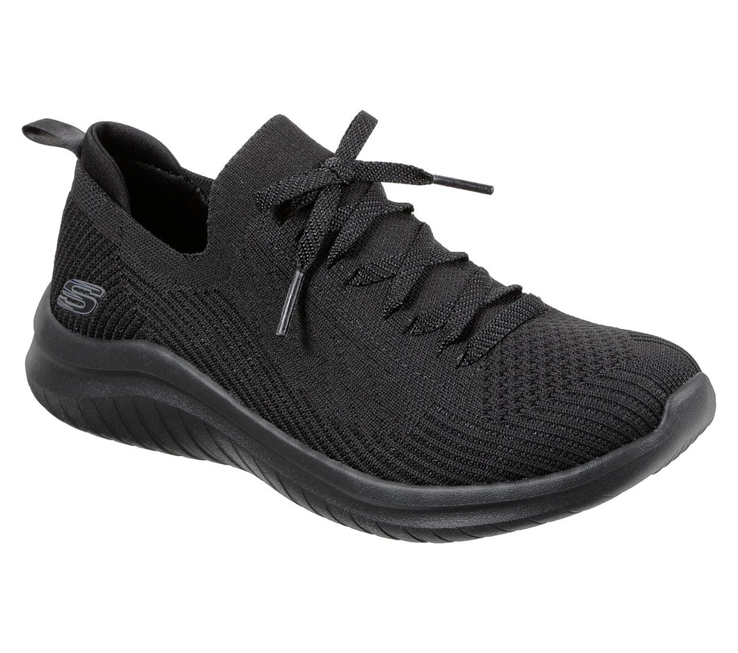 SKECHERS USA INC. ULTRA FLEX 2.0 - 13356-BKW