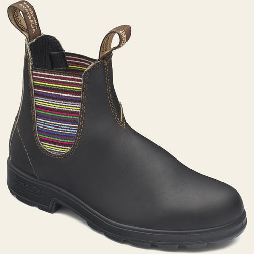BLUNDSTONE ORIGINALS - 1409