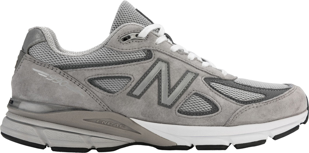 NEW BALANCE MEN'S RUNNING - M990GL4