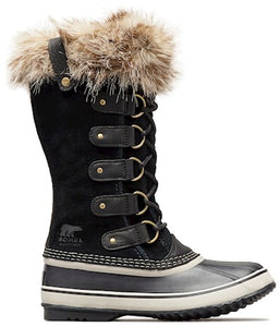 SOREL JOAN OF ARTIC - 1708791-010