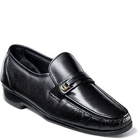 FLORSHEIM SHOE CO. RIVA - 1708801