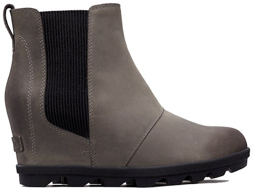 SOREL JOAN OF ARCTIC WEDGE - 1808551-052
