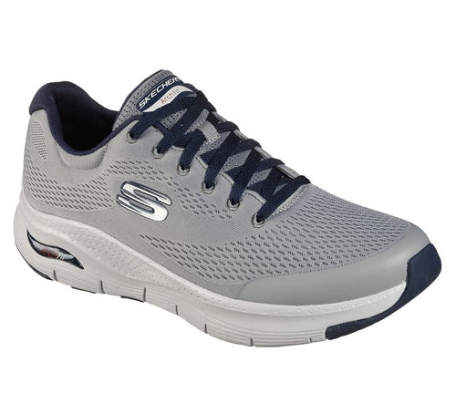 SKECHERS USA INC. ARCH FIT - 232040GYNV