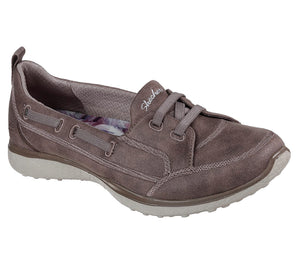 SKECHERS USA INC. MICROBURST-DEAREST - 23333DKTP