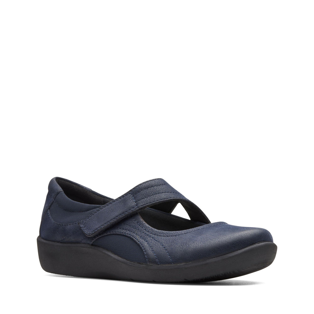 CLARKS SILLIAN BELLA - 26121458