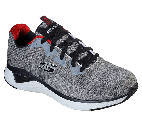SKECHERS USA INC. MEN'S ATHLETIC - 52758GYBK