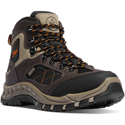 DANNER INC TRAILTREK - 61360/BRN